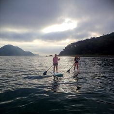 Morning tour of Shoal Bay. Available every morning. Subject to Weather..#SUP #ShoalBaySUP #StandupPaddleboarding #PortStephens #PSILoveyou #NSW #DestinationNSW #ShoalBay #MyNewcastle #Fun #NSW @PortStephens #SBSUPMarch17 #SBS290317
