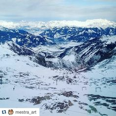 #Repost @mestra_art with @repostapp  Follow back for travel inspiration and tag your post with #talestreet to get featured.  Join our community of travelers and share your travel experiences with fellow travelers atHttp://talestreet.com Kitzsteinhorn view from 3000 meters altitude #travel #travelbug #travelous #traveling #travelogue #travelography #traveladdict #travellove #travelawesome #travelworld #explore #exploreworld #explorer #exploreearth #wander #wanderer #wanderlust #wonder…