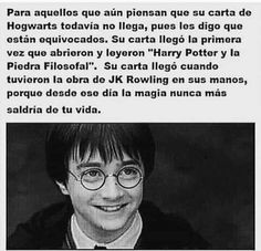 Aaaah so sad ,but true😖💗 Harry Hermione Ron, Albus Severus Potter, Snape Harry Potter, Harry And Ginny, Harry Potter Tumblr, Harry Potter Fan Art, Harry Potter Fandom, Harry Potter Memes, Harry Potter World