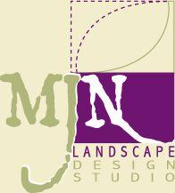 Landscape Architect: MJN Design Studio