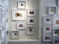 Ideal Bookshelf Prints Bookshelves Bookcases Shelving Book Shelves Bookstores Racks