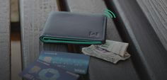 Lost Wallet, Gps Tracking, Card Case, Inventions, Bluetooth, Gifts, Presents, Favors, Gift
