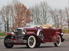 1929 Duesenberg Model-J 219-2239 Convertible Coupe SWB Murphy luxury retro  g wallpaper background