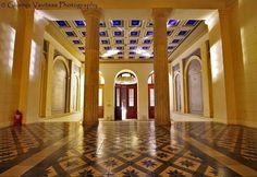 Δημαρχείο Mykonos, Santorini, Syros Greece, Greece Islands, Greece Travel, Crete, Athens, Mansions, House Styles