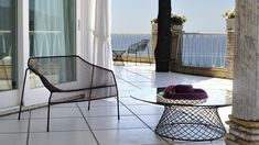 Emu Heaven Chairs Luxury Patio Furniture   Coalesse