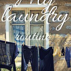 La mia routine del bucato – Come mi organizzo per gestire al meglio la zona lavanderia Wardrobe Rack, Routine, Chanel, Tote Bag, Blog, Fashion, Laundry Room, Moda, Fashion Styles
