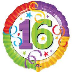 ik ben geboren op 25-02-1997