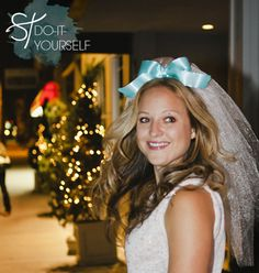 ST_DIY_silly_bachelorette_veil