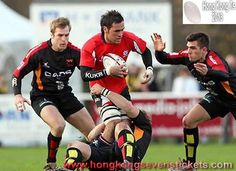 Rugby 7's, Rugby Sevens, Tickets Online, Web Magazine, March 2013, Best Web, Hong Kong, Running, Phone