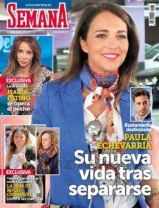 El Kiosko Rosa… 5 de abril de 2017: Revista Semana