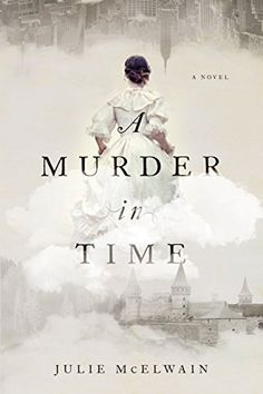 A Murder in Time: A Novel (Kendra Donovan Mysteries) by J... https://www.amazon.com/dp/B012TZEMRU/ref=cm_sw_r_pi_dp_x_go..xb3F97PGG