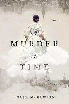 A Murder in Time: A Novel (Kendra Donovan Mysteries) by J... https://www.amazon.com/dp/B012TZEMRU/ref=cm_sw_r_pi_dp_x_go..xb3F97PGG