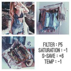 #vsco #filter #vscocam #love #photo
