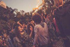 Calefação invade Casa das Caldeiras com festa gratuita no domingo