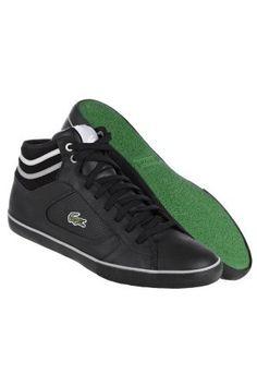 promo code 83d17 9ad8f Lacoste Men s Camous CRE   Men Lacoste Shoes, Lacoste Men, Blue Suede Shoes,