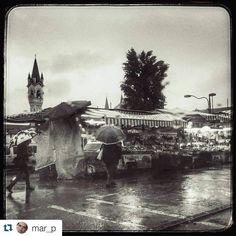 Torino raccontata da mar_p per #inTO #pioggia #noir #lamiatorino #igerstorino #ig_torino