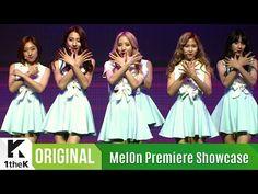 #THE_SECRET #BeBe #Secret #비밀이야 #MoMoMo #모모모  [MelOn Premiere Showcase] WJSN (Cosmic Girls)(우주소녀) _ BeBe, Secret(비밀이야), & MoMoMo(모모모) - YouTube https://www.youtube.com/watch?v=IifQq7QA9xc  #성소 #여름 #우주소녀 #WJSN #Wu_Ju_So_Nyeo #宇宙少女 #COSMIC_GIRLS  / [MV] 우주소녀(WJSN)(COSMIC GIRLS) _ 비밀이야 (Secret) - YouTube https://www.youtube.com/watch?v=_uJxJ7tSi1w