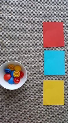 Montessori Activities, Preschool Activities, Maria Montessori, Petite Section, High Scope, Projects To Try, About Me Blog, Education, Math