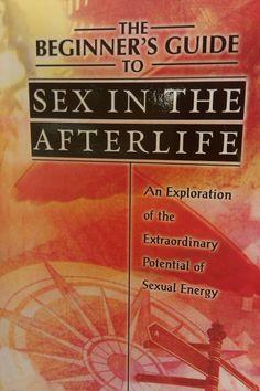 The Book Of Weird Sex 101