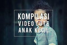 gituaja.com - video anak kecil nyanyi (cover)