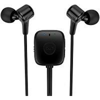 If you are looking for wireless earbud that meidong active noise cancelling earbuds: this ear buds cancel out up to of ambient background noise with our advanced Noise Cancelling Earbuds, Bluetooth Headphones, Background Noise, Technology, Tech, Tecnologia, Engineering