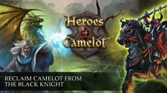 Welcome again ! Get Heroes Of Camelot Cheats? Here we give you a possibility to get Heroes Of Camelot Cheat for Android and iOS devices.