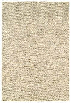 RugStudio presents Capel Stoney Creek 44042 Oats Hand-Knotted, Better Quality Area Rug 7 x 9 $1299, 8 x 11 $1799 (free shipping)