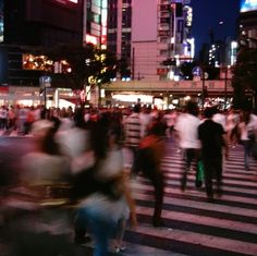"""""""Japan's Demographic Disaster: Japan is faced with an unprecedented population challenge that will have social, economic, and political consequences for years to come."""""""