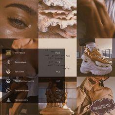 Good Photo Editing Apps, Photo Editing Vsco, Photography Filters, Photography Editing, Best Vsco Filters, Vsco Themes, Feeds Instagram, Picsart Tutorial, Vsco Presets