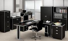 Home Office Versátil - Kappesberg