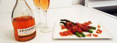 Prosciutto, Wine, Drinks, Bottle, Food, Recipes, Drinking, Flask, Drink