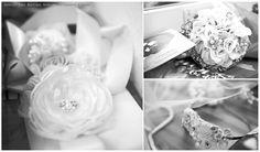 www.british-bride.co.uk British, Bride, Wedding Bride, Bridal, The Bride, Brides