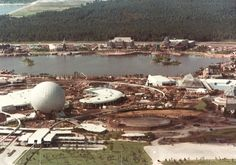 Imagineering-Disney_Epcot-from-Air-3a