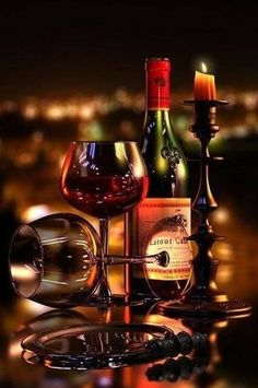 """Wine >>> Double-click the image to visit my friend's group board """"Wine Tasting Tour""""."""