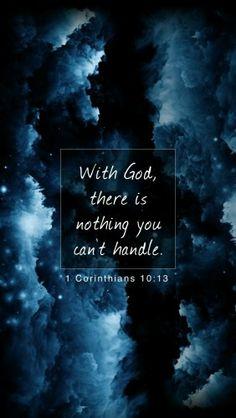 #verses