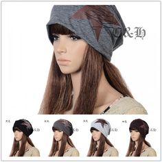 $5.19 (Buy here: https://alitems.com/g/1e8d114494ebda23ff8b16525dc3e8/?i=5&ulp=https%3A%2F%2Fwww.aliexpress.com%2Fitem%2FHigh-Quality-Winter-Fashion-Letter-Star-Pattern-Print-Hat-Unisex-Beanies-Knitted-gorros-Hip-Pop-Skullies%2F32361442898.html ) High Quality Winter Fashion Letter Star Pattern Print Hat Unisex Beanies Knitted gorros Hip-Pop Skullies For adult bonnet Hat for just $5.19