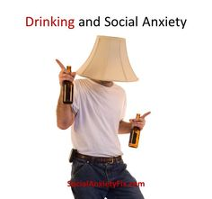 #social anxiety #social phobia #social fear #anxiety #panic attack #panic attacks  #anxiety attack #anxiety attacks #depressive #depression #stressed #travel anxiety #aspergers #agoraphobia #mental illness #sad #panic #fear #forever alone #social awkwardness #introvert #introvert problems #panicking #awkwardness #worry alone #coping skills