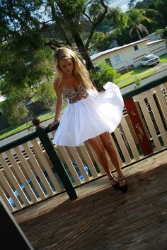 Sexy Prom Dress,Sweetheart Neck Prom Gown,Homecoming Dress by fancygirldress…