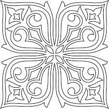 Картинки по запросу орнамент
