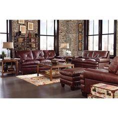 Leather Furniture Store - Dealer Locator