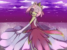Amy Rose THotE - Dancing in the night by AmyRoseDiamonds on DeviantArt Amy Rose, Sonic Dash, Sonic And Amy, Sonic 3, Rose Pictures, Comic Pictures, Sonamy Comic, Bob Hair Color, Shadow And Amy