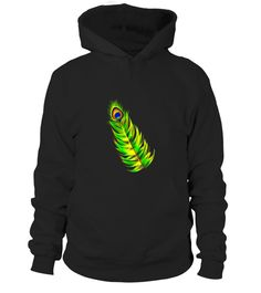 """# Beautiful Colorful Peacock Feather T shirt Animal Lover Gift .  Special Offer, not available in shops      Comes in a variety of styles and colours      Buy yours now before it is too late!      Secured payment via Visa / Mastercard / Amex / PayPal      How to place an order            Choose the model from the drop-down menu      Click on """"Buy it now""""      Choose the size and the quantity      Add your delivery address and bank details      And that's it!      Tags: peacock feathers shirt…"""