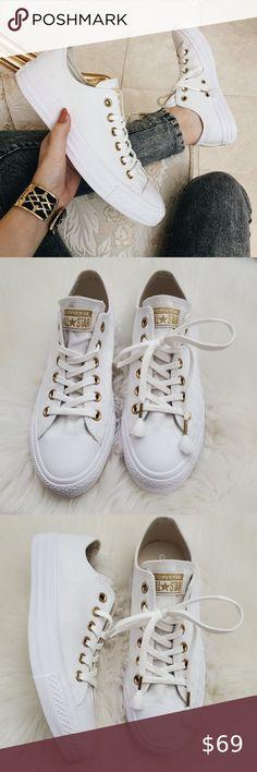 Détails sur Vans Authentic CHECK sneaker chaussures low Tops en Rouge Blanc à Carreaux Classique Neuf afficher le titre d'origine
