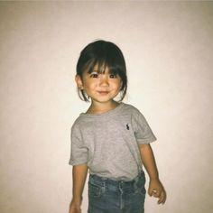 16 ideas for baby fever cute Cute Asian Babies, Korean Babies, Asian Kids, Cute Babies, Half Asian Babies, Chinese Babies, Cute Little Baby, Cute Baby Girl, Little Babies