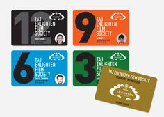 Membership Cards Templates Sun Frappuccino Card Taiwan  Starbucks Cards  Pinterest  Frappuccino