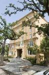 Priceline.com - hotel, hotel reservation, cheap hotel, las vegas hotel, boston hotel, hotel deal, new york city hotel, hotel rooms, motel, l...