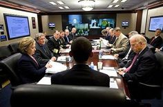 Welcome to Oghenemaga Otewu's Blog: Barrack Obama's former Chief White House photograp...