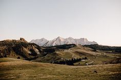 Photo from Gabi und Gerhard collection by OH. Gerhard, Concept, Mountains, Nature, Travel, Collection, Viajes, Naturaleza, Destinations