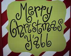 merry christmas y'all - Yahoo Image Search Results