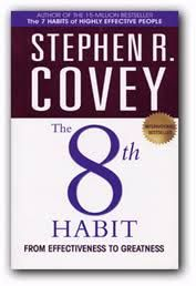 Author Book Reviews Past Book Reviews Book Information Daily Comments Essays Literary Favorites Quotes Poetry Autos Habit Books Favorite Quotes Stephen Covey